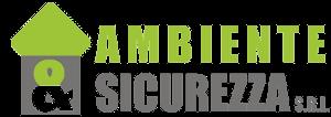Ambiente e Sicurezza Logo